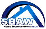 Shaw Home Improvements
